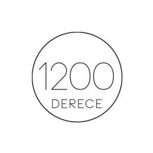 Responsive image 1200 Derece
