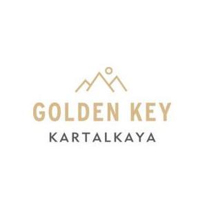 Golden Key Kartalkaya