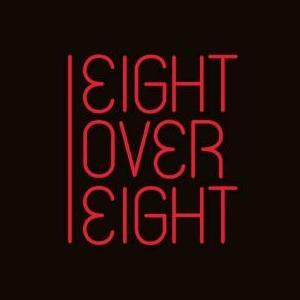 Eight Over Eight