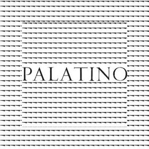 Responsive image Palatino