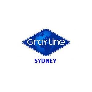 Responsive image Gray Line Sydney
