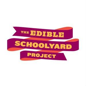 Responsive image The Edible Schoolyard Project
