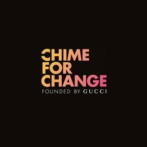 Chime for Change
