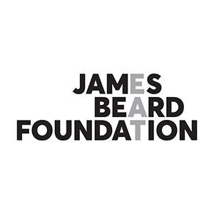 Responsive image The James Beard Foundation