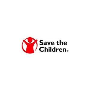 Responsive image Save The Children