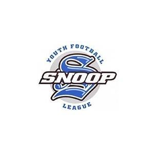 Snoop Youth Football League
