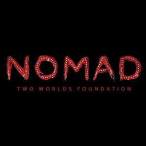 Responsive image Nomad Two Worlds Foundation