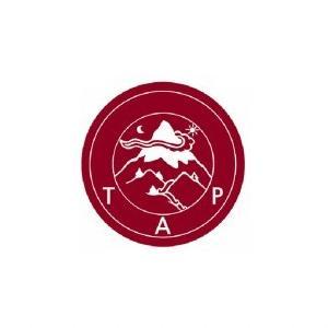 Responsive image Tibetan Aid Project