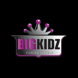 Big Kidz Foundation