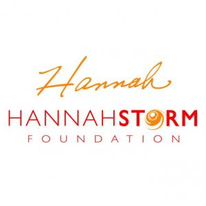 The Hannah Storm Foundation