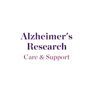 Alzheimer's Research, Care and Support