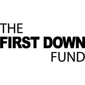 The First Down Fund
