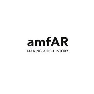 amfAR The Foundation For AIDS Research