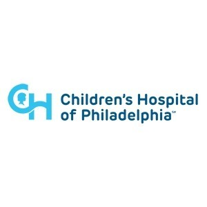 The Children's Hospital of Philadelphia Foundation