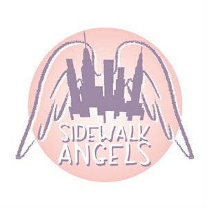Sidewalk Angels Foundation