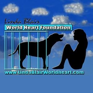 Linda Blair Worldheart Foundation