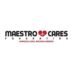 Maestro Cares