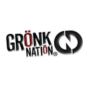 Gronk Nation Youth Foundation