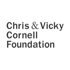 The Chris & Vicky Cornell Foundation