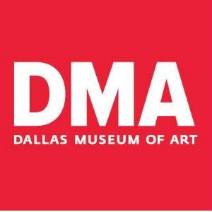 The Dallas Museum of Art