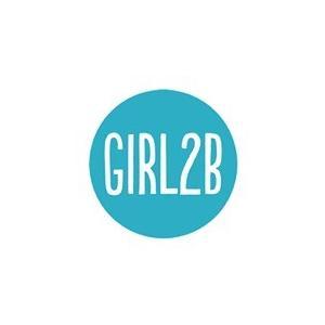 Responsive image Girl2B