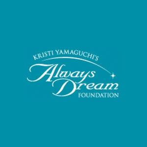 Always Dream Foundation