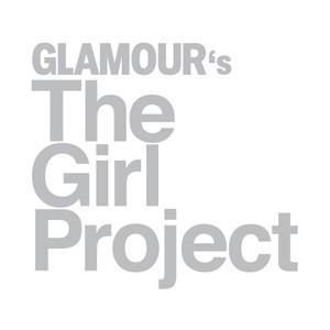 Glamour's The Girl Project