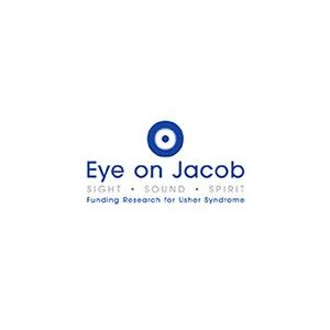 The Eye on Jacob Foundation