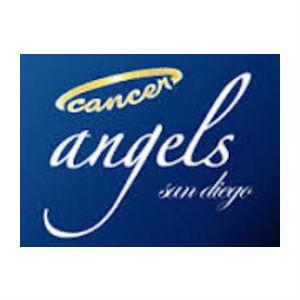 Cancer Angels of San Diego