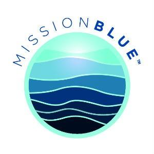 Responsive image Mission Blue