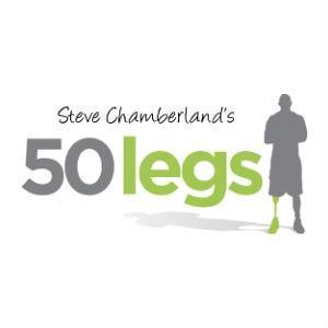50 Legs