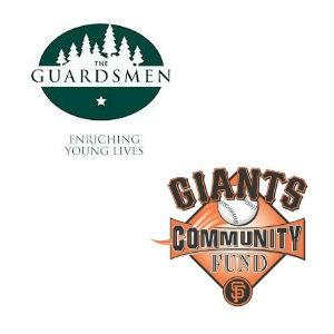 The Guardsmen & The Giants Community Fund