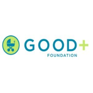 GOOD+ Foundation