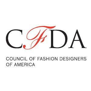 The CFDA Foundation