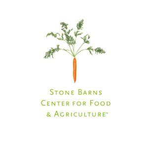 Responsive image Stone Barns Center for Food & Agriculture