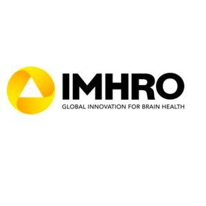 International Mental Health Research Organization