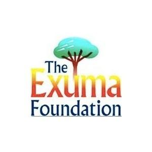 The Exuma Foundation