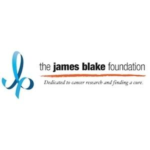The James Blake Foundation