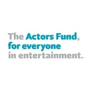 The Actors Fund
