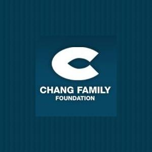 The Chang Family Foundation