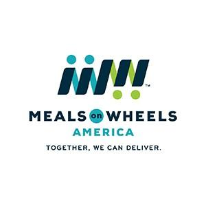 Responsive image Meals on Wheels of America