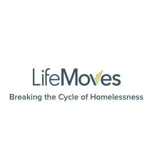 LifeMoves