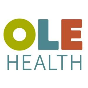 Responsive image Ole Health Foundation