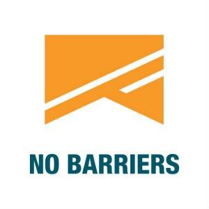 No Barriers
