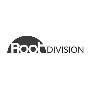 Responsive image Root Division