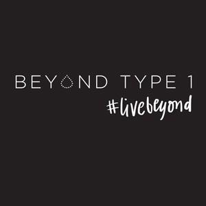 Beyond Type 1