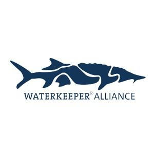 Waterkeeper Alliance