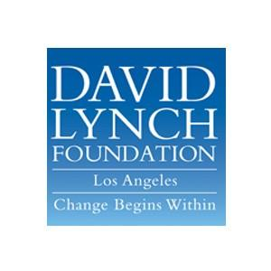 David Lynch Foundation Los Angeles