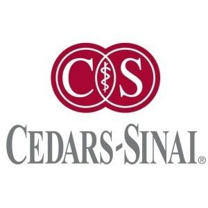 Cedars-Sinai Medical Center Trauma Center