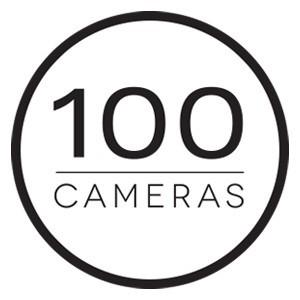 Responsive image 100cameras